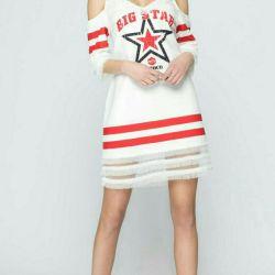 Dress summer SAHOCO