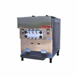 Saniserv ΗΠΑ μηχανή παγωτού