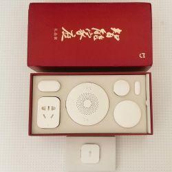 Умный дом Xiaomi