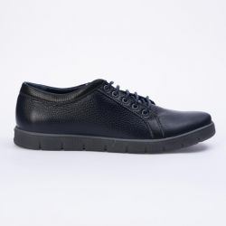 Low shoes Freccia by Tervolina