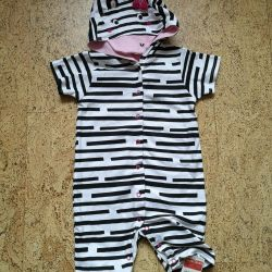 Sandcare mothercare new 92-98 cm