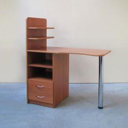 Manikür masası