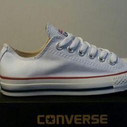 Кеды женские Converse All Star