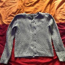 Jacket pentru școală Acoola