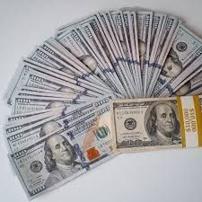 Urgent loan offer apply for business and personal