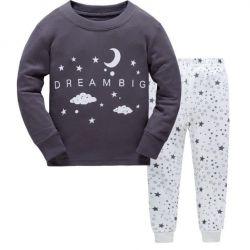 Pijamale pentru copii ☘️