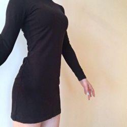 Îmbrăcăminte fără salopete
