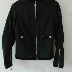 Jacket windbreaker Chanel original excellent condition