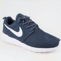 Кроссовки Nike рошеран
