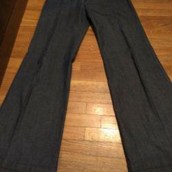Pantaloni blugi MNG p44-46