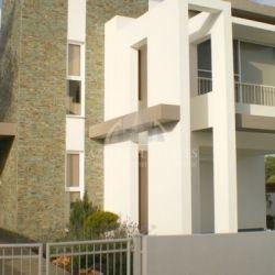 Souni Zanakia Limasol'da Müstakil Ev