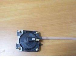 Arderia esr air sensor 2100261