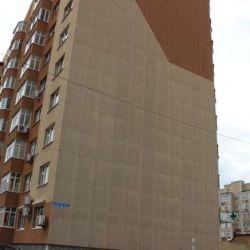 Квартира, 2 кімнати, 75 м²