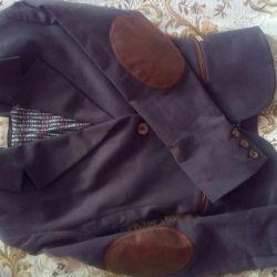 Suit trouser 40-42