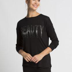 subțire pulover Turcia soluție 50-52