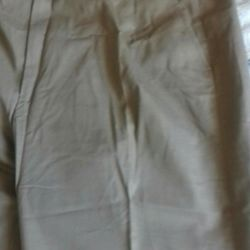 Pants summer new
