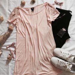 Tunik H & M