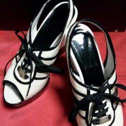 Sandals - BYBLOS sneakers