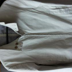 Куртка мужская Zara Man