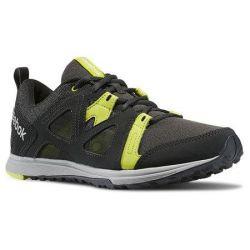 Reebok Train Fast XT spor ayakkabılar