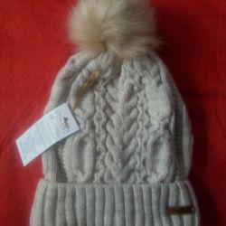 New winter hat / exchange