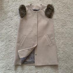 Παλτό νέο