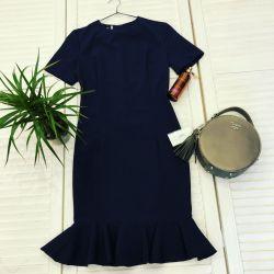 Chic New Dress 40-42