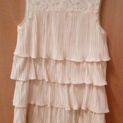 Dress holiday p. 128