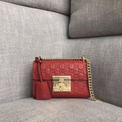 Bag by Gucci