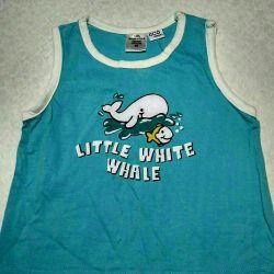 T-shirts, children's t-shirts