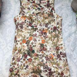 Bizzarro dress