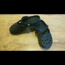 Crocs crocs πρωτότυπο