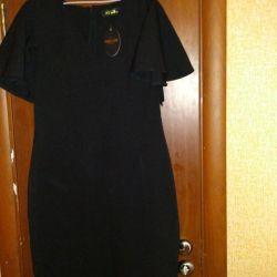 Dress new at 50-52