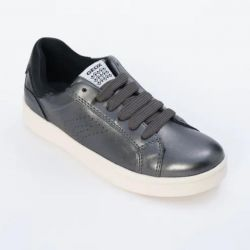 Girls shoes Geox
