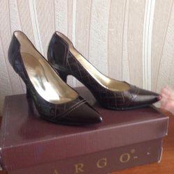 Παπούτσια NEW ARGO 35,39r