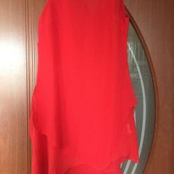 Φόρεμα 🔥 θηλυκό 40-42