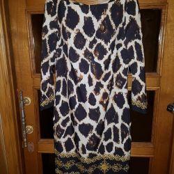 Платье фирмы KI.WE