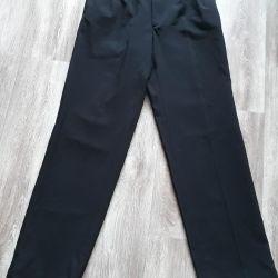 Παντελόνια r-50