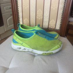 Pantofi sport ușor