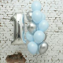 Ηλιακά μπαλόνια