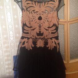 Φόρεμα για Prom