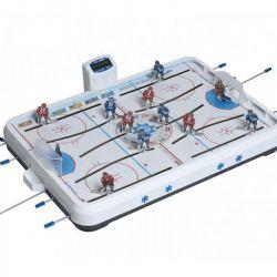 Table Hockey (board game)