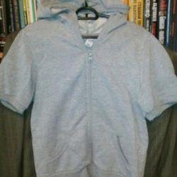 kazaklar / sweatshirt, adidas