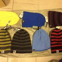 Dakine pălărie