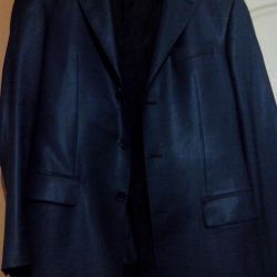 jacket pants italy