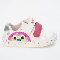 Indigo sneakers new