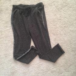 Τα παντελόνια Bineton νέα