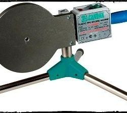 New CM04 / CM05ONLY soldering iron Candan