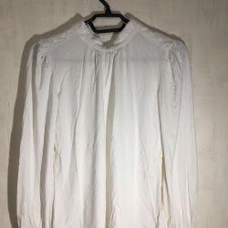 Bluza pentru fata