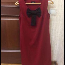 ΝΕΟ φόρεμα